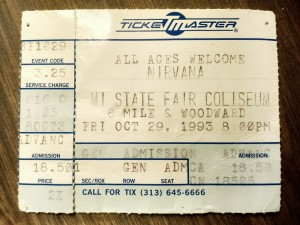 nirvana-ticket-stub-detroit-1993